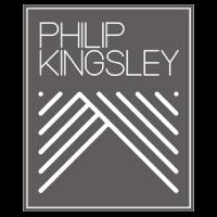 PK-logo1